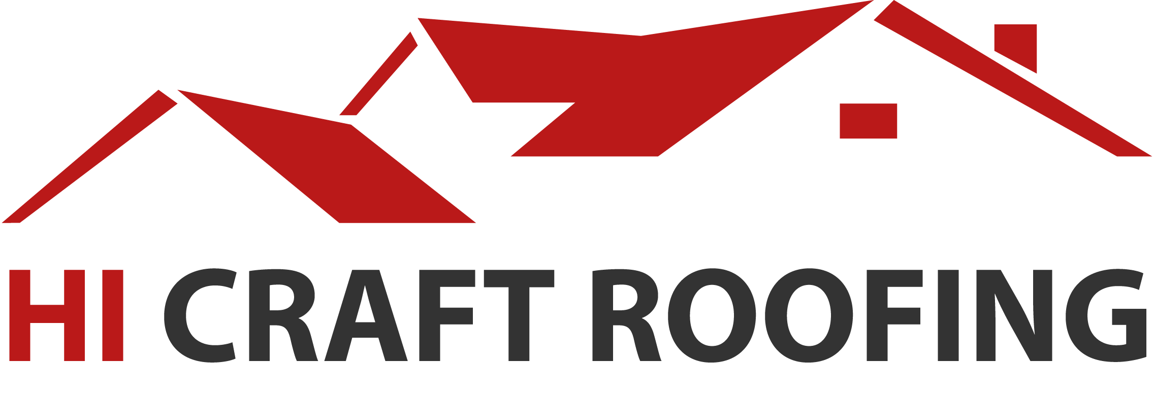 Hi Craft Roofing